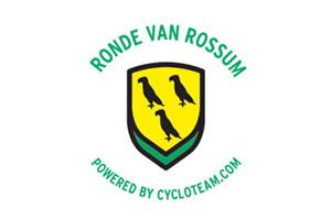 Ronde van Rossum